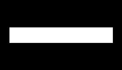 Las Vegas Advisor