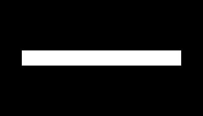 Bolder Station