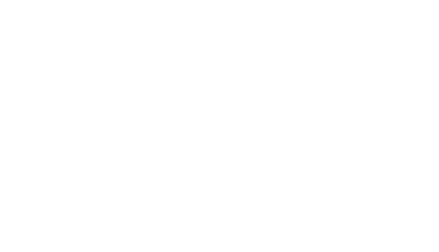 Travel Zork